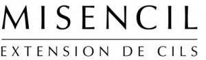 Logo-misencil