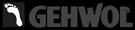 gehwol-logo-nb